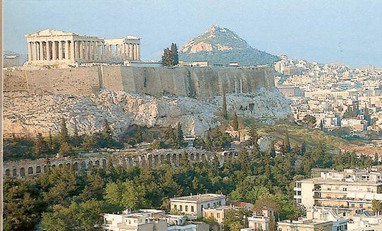 """Résultat de recherche d'images pour """"la cité grecque"""""""
