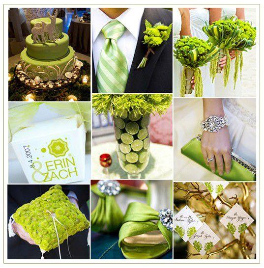 /deco-mariage-vert-citron
