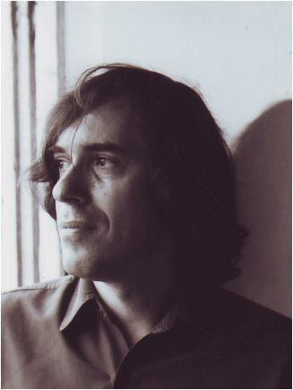 portrait-mircea-cartarescu-par-LH.JPG