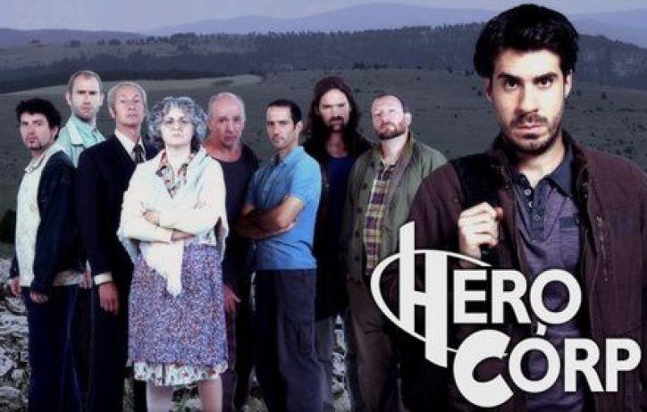 """Résultat de recherche d'images pour """"herocorp"""""""