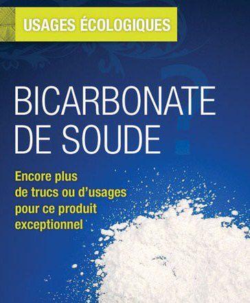 anthrax_bicarbonate3-copie-1.jpg