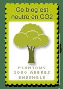 blog-neutre-en-co2-125_175.png