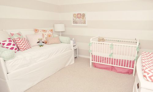 shared-nursery-for-girls