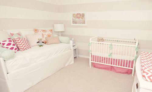 shared-nursery-for-girls