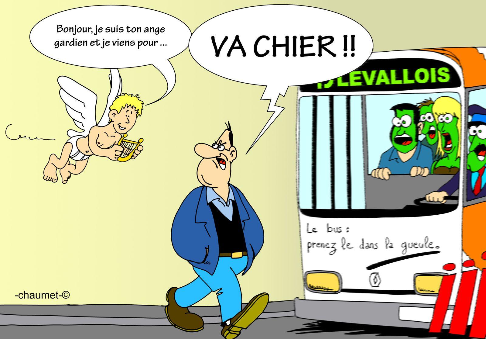 """Résultat de recherche d'images pour """"ange gardien humour"""""""