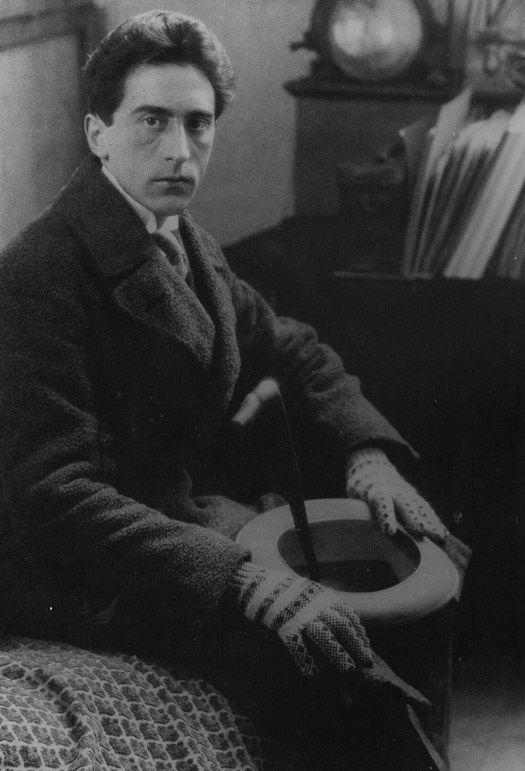Mes Lgants Jean Cocteau Pote De Lapparence Le