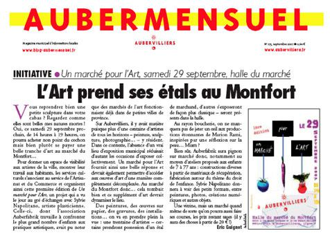 télécharger Aubermensuel septembre 2007 en pdf
