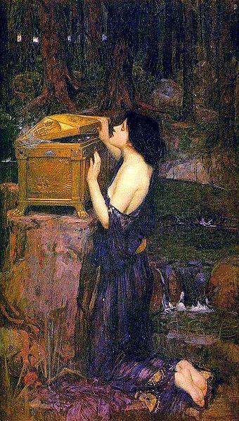 Pandora_John_William_Waterhouse.jpg