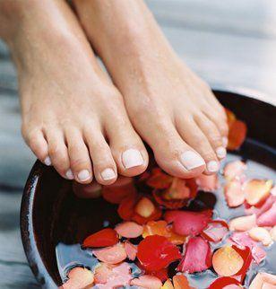 """Résultat de recherche d'images pour """"beaux pieds"""""""