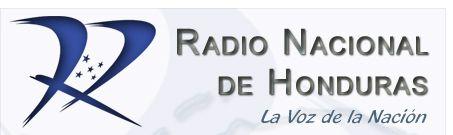 Resultado de imagen para radio nacional de honduras