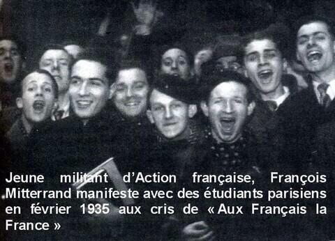 mitterrand-action-francaise-1935.jpg