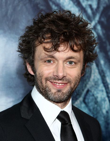Sexy Star - Michael Sheen - Twilight Navarre - Le blog d ...
