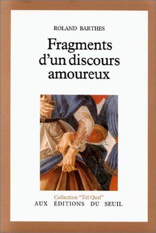fragments.jpeg