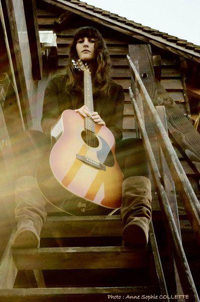 Guitariste-_n.jpg