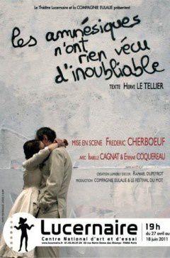 Les-Amnesiques-n-ont-rien-vecu-d-inoubliable_theatre_fiche_.jpg