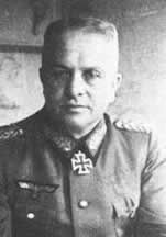Image result for general arthur hauffe
