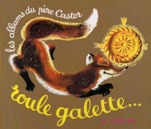 medium_roule_galette_2