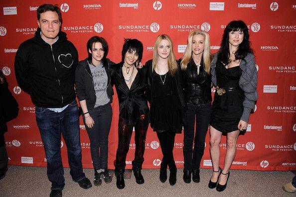Joan+Jett+Cherie+Currie+2010+Sundance+Film+MZp1-RAWq9pl