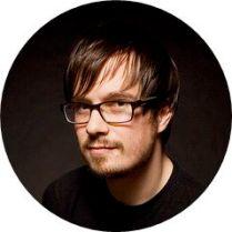 Matt-Daviesdecoupe.jpg