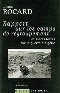 """Résultat de recherche d'images pour """"camp de regroupement algérie 1959"""""""