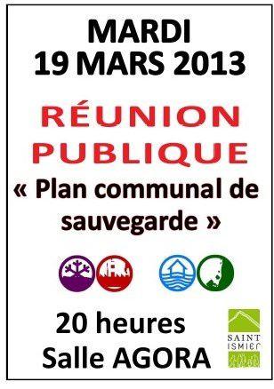 Invitation-Plan-Communal-de-Sauvegarde--2-.jpg