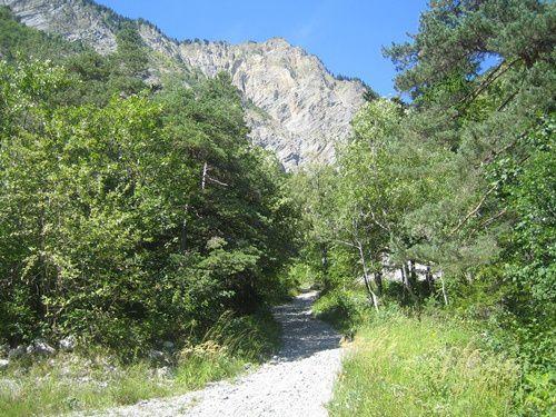 Manival-chemin-forestier.JPG