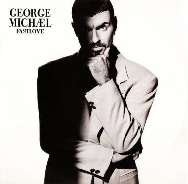 George-Michael---Fast-Love.JPG