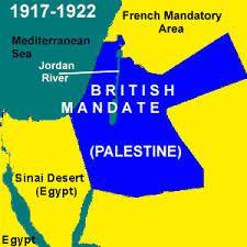 british-mandate-P.jpg