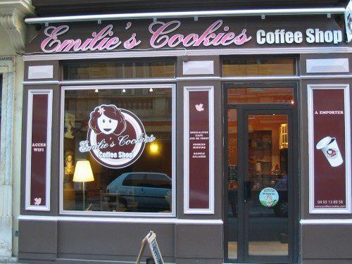 Bildresultat för Emelies Cookies nice