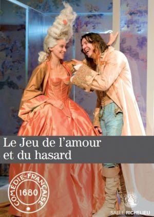 110368_le-jeu-de-l-amour-et-du-hasard-mise-en-scene-de-gali.jpg