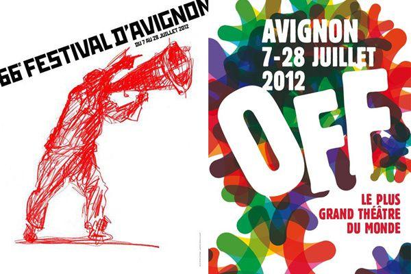 Avignon2012.jpg