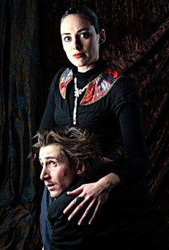 Hamlet_theatre_fiche_spectacle_une.jpg