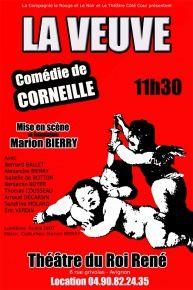 La_Veuve_ou_le_traitre_trahi_-_Corneille_-_Festival_Off_Avi.jpg