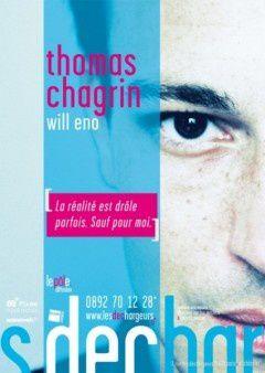 Thomas-Chagrin-Librement-Adapte-De-Rien_theatre_fiche_spect.jpg