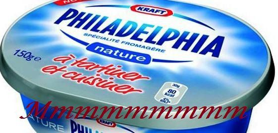 philadelphia--le-mythique-creamcheese-arrive-en-france--183.jpg