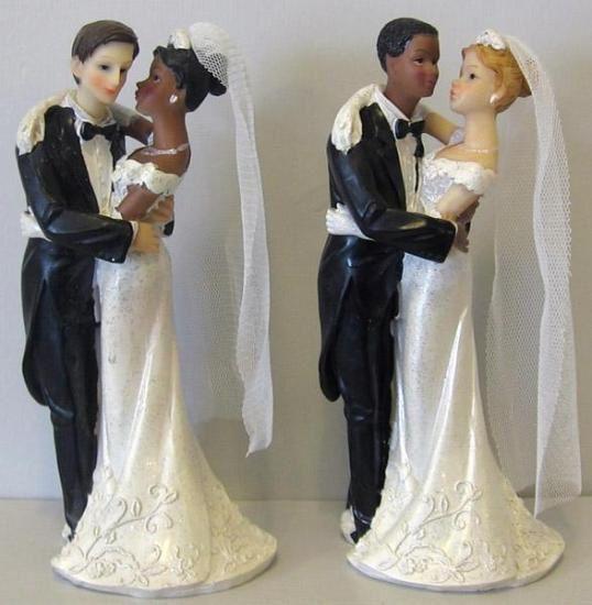 Mariage-1ere-photo.jpg