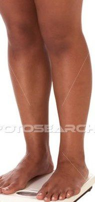 ethnique-femme-jambes_-k4331409.jpg