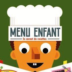 menu-enfant_guillaumit-CMJN-last-01.jpg