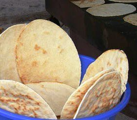 cassave-brood.jpg