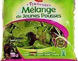 salade-sachet.jpg