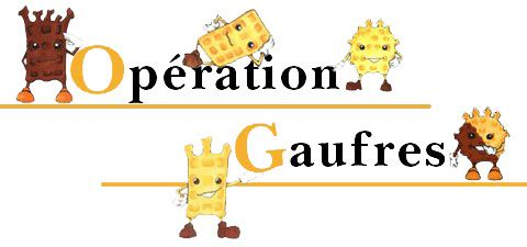 operation-gaufres.jpg