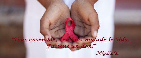 n-VIH-SIDA-2013-large570.jpg
