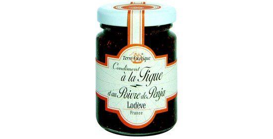condiment-figue-p.jpg
