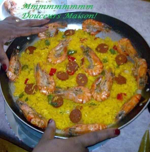 riz-a-la-bohemienne-copie-1.jpg