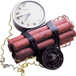 bombe-1-.jpg