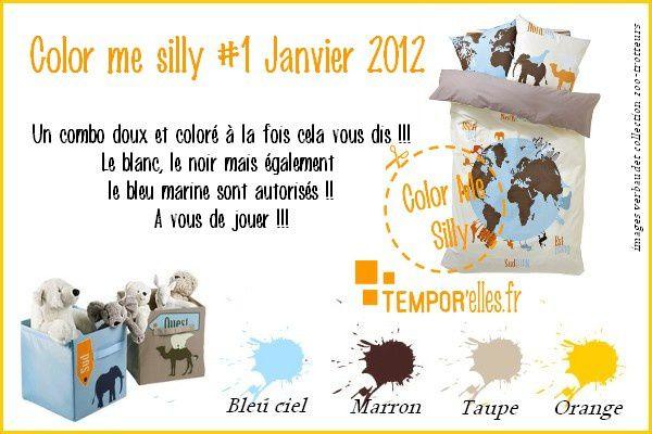 Color-me-silly-Temporelles.jpg