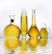 Quelques exemples d'huiles essentielles pour un massage de relaxation