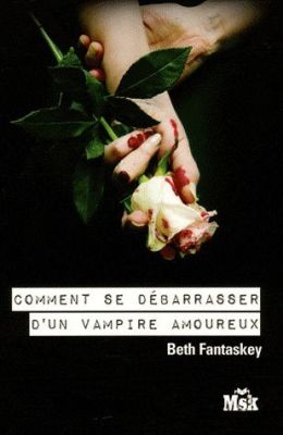 Comment-se-debarrasser-d-un-vampire-amoureux.jpg