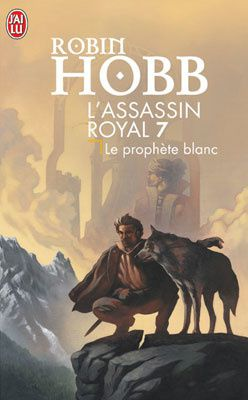 L-assassin-royal-tome-7.jpg