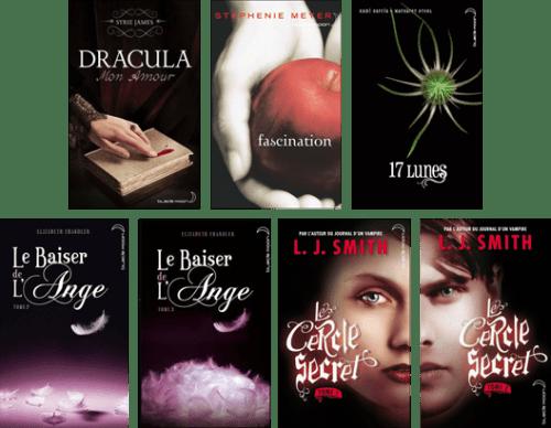 livres-blackmoon3.png